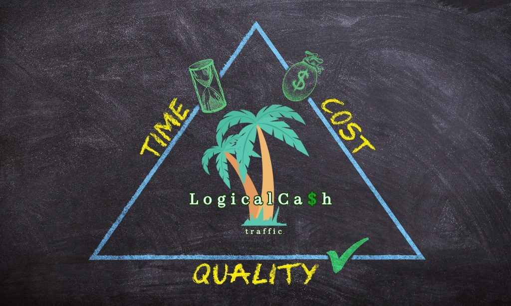 triangle-3125882_1920 (1)