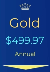 Gold Annual