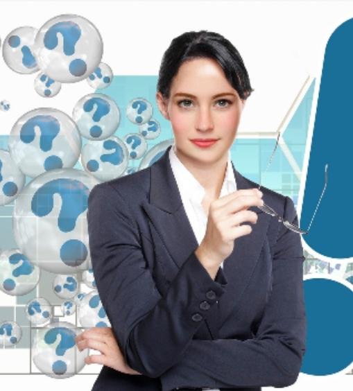 businesswoman-21 blu 6494077_1280 (1)