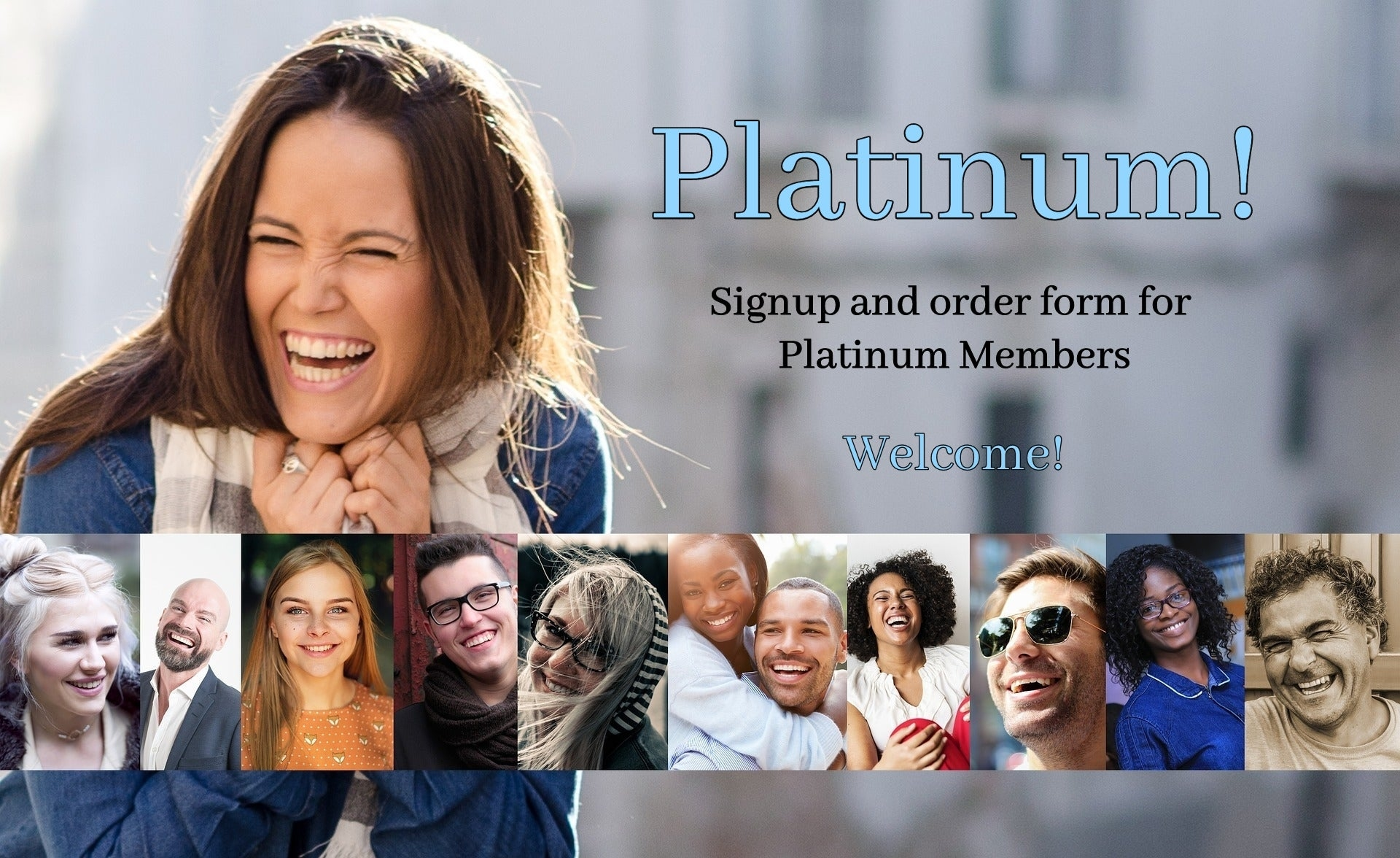 platinum (25)